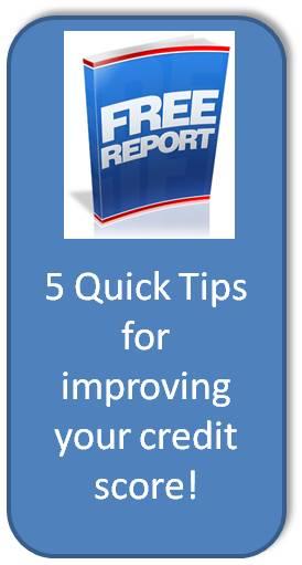 5 quick tips CTA Button