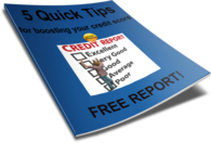 5 quick tips report small