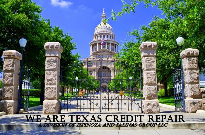 Austin Capitol text