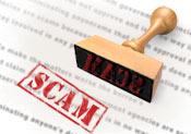 debt scam resized 600