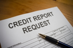news your credit report 8bfccd