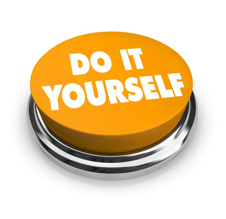 Diy credit repair do it your self diy diy credit repair do it your self solutioingenieria Choice Image